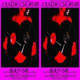 A SUNDAY LOVE AFFAIR Recorded Live 2012(Beauty Bar)