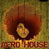 Afro House on my mind
