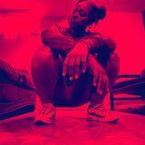 3 Peat pt.2 Top 40 Hip Hop Mix