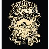 BoneShaker WeirdoRama!!