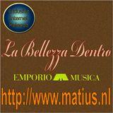 Emporio Musica presents La Bellezza Dentro