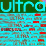 UltraFive - SUBDURAL - Jungle mix- 07.15
