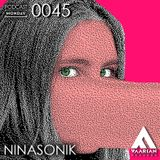 Podcast Monday 0045 - Ninasonik ( Vaarian Records )