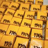 20 years radio FM4 birthday mix