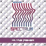 Spectrum promo (FULL MIX)