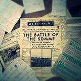 Battle of the Somme Remembrance WW1 Show - Hillocks Primary School