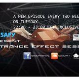 Mino Safy pres. Trance Effect Sessions Ep 29