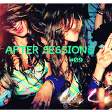 After sessions episodio 09