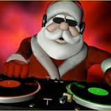 Christmas DJ Mix 2014