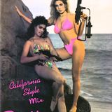 California Style Mix