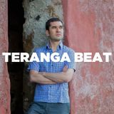 Teranga Beat • DJ set • LeMellotron.com