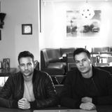 Delta Heavy (RAM Records) @ DJ Friction Radio Show, BBC Radio 1 (28.10.2014)