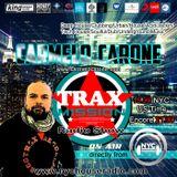 Carmelo_Carone-TRAX_MISSION_RADIO_SHOW-NYCHOUSERADIO.COM_SEPT_2nd_2017-EP32