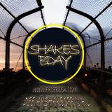 SHAKE'S BDAY SET | MAIN 2018