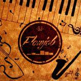 Flowjob - Jazz-Trip Hop Mix