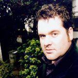 Radio 1 Vintage - Chris Moyles