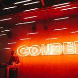 Collider Mix