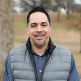 Randy Odom: Influence and the Power of Mentoring