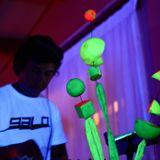 La conbinacion de elementos y sonidos trance y house es el resultado de Above &Beyod
