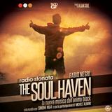 The Soul Haven 03x01 del 03.10.2017