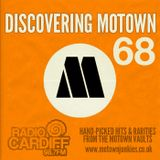 Discovering Motown No.68