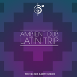 Traveler's Ambient Dub Latin Trip