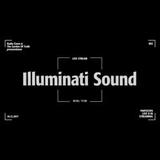 ILLUMINATI SOUND INTL - SUNDAY MEDZ PT.3 (10.12.2017)