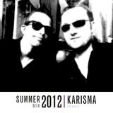 Karisma - Summer Mix 2012