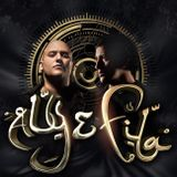 Aly & Fila - Future Sound of Egypt 510 (23.08.2017)