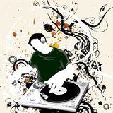 DJ-RICKY THE FUNKY MASHUP