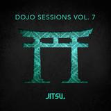 Dojo Sessions Vol. 7