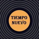 Tiempo Nuevo - Programa 35 - 15-02-2019