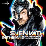 Sven Väth-The Sound Of The Ninth Season (Invaders)