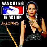 Jazzipino® ( Jazz Filipino Folk Songs)