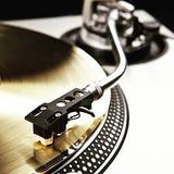 Golden Funky House - Dj Ceolato Selection