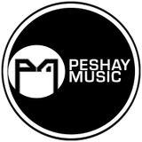 PESHAY DJ MIX 8TH MARCH 2012