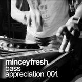 2010 09 - bass appreciation 001