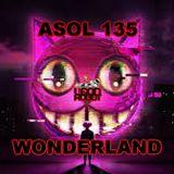 ASOL 135 Wonderland69