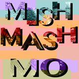 Mishmash Mo! @ Radio NULA radio station - Show 055