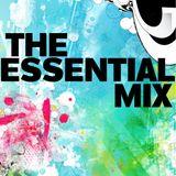 2012 Essential Mix