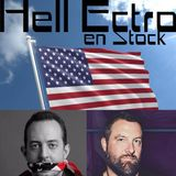 Hell Ectro en Stock #284 - 08-12-2017 - U.S Tour Vol#4 - Wolfgang Gartner vs Claude Vonstroke