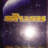 RAY KEITH MC's GQ - NAVIGATOR - RAGGA TWINS - STUSH - XMAS PARTY - 1995