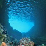 NoBorders Underwater Caves