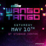 Zedd - Live @ Wango Tango Los Angeles (USA) 2014.05.10.