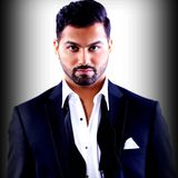 Luv The Session With Gagan Sharma On 6th March 2014