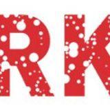 Niall Redmond pres Sparkles Montreux Deeper Mix