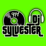 MIX CARNAVAL 1 RCI 11/O1/15 - DJ SYLVESTER 971
