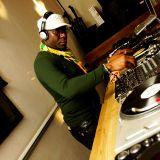 DJ CHUKS' 7TH MARCH 14 RTT SPECIAL VINYL SESSION