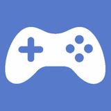 Video Game Anthems #1