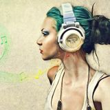 Voice Of Trance 13 - Follow Your Dream By Joanna (petra elburg)